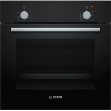 Встраиваемый электрический духовой шкаф Bosch HAF010BA1R