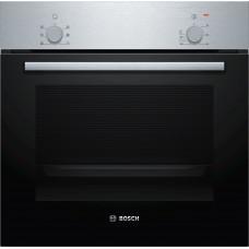 Встраиваемый электрический духовой шкаф Bosch HBF010BR1Q