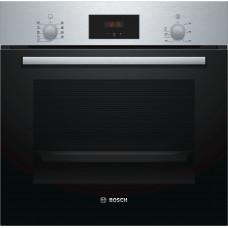 Встраиваемый электрический духовой шкаф Bosch HBF114BR0R