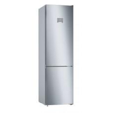 Двухкамерный холодильник Bosch KGN39AI32R
