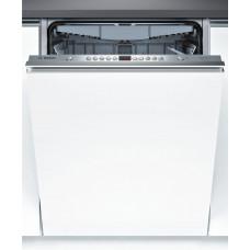 Встраиваемая посудомоечная машина Bosch SBV45FX01R Maxi 86 см