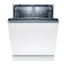 Встраиваемая посудомоечная машина Bosch SMV25BX01R