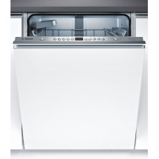 Встраиваемая посудомоечная машина Bosch SMV45IX01R