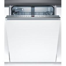 Встраиваемая посудомоечная машина Bosch SMV46IX01R