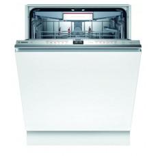 Встраиваемая посудомоечная машина Bosch SMV66TD26R