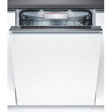 Встраиваемая посудомоечная машина Bosch SMV88TD06R
