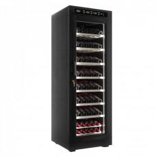 Отдельностоящий винный шкаф Cold Vine C108-WB1 (Modern)