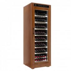 Отдельностоящий винный шкаф Cold Vine C108-WN1 (Modern)