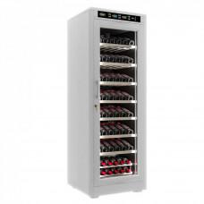 Отдельностоящий винный шкаф Cold Vine C108-WW1 (Modern)