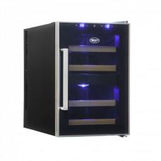 Отдельностоящий винный шкаф Cold Vine C12-TBF2