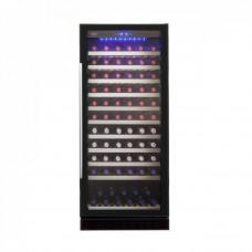 Отдельностоящий винный шкаф Cold Vine C121-KBT1