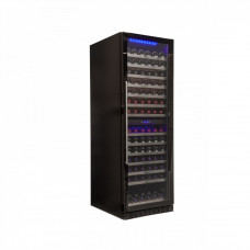 Встраиваемый винный шкаф Cold Vine C154-KBT2