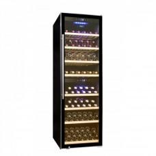Отдельностоящий винный шкаф Cold Vine C180-KBF2