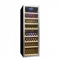 Отдельностоящий винный шкаф Cold Vine C180-KSF2