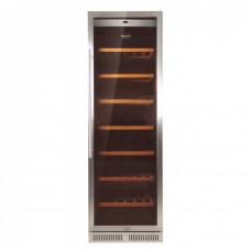 Отдельностоящий винный шкаф Cold Vine C242-KST1