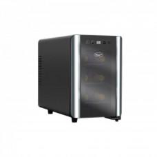 Отдельностоящий винный шкаф Cold Vine C6-TBSF1