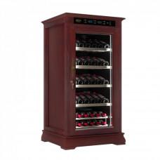 Отдельностоящий винный шкаф Cold Vine C66-WM1 (Classic)