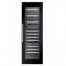 Встраиваемый винный шкаф Cold Vine C89-KBB3