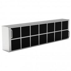 Керамически-угольный высокоэффективный фильтр Franke (112.0548.448)