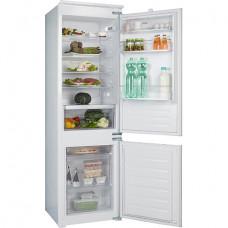 Встраиваемый двухкамерный холодильник FRANKE FCB 320 NE F 118.0606.721