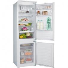 Встраиваемый двухкамерный холодильник FRANKE FCB 320 V NE E 118.0606.722