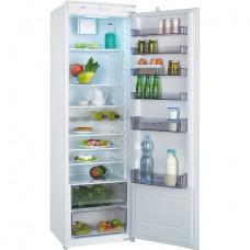 Встраиваемый однокамерный  холодильник FRANKE FSDR 330 NR V A+