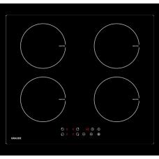 Индукционная варочная панель GRAUDE PREMIUM IK 60.0