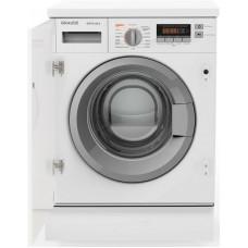 Встраиваемая стирально-сушильный автомат Graude EWTA 80.0