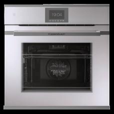 Встраиваемый духовой шкаф Kuppersbusch B 6550.0 G9 Shade of Grey