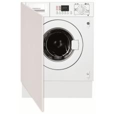 Встраиваемая стирально-сушильный автомат Kuppersbusch WT 6800.0 i