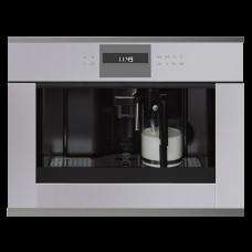 Встраиваемая автоматическая кофемашина Kuppersbusch CKV 6550.0 G9 Shade of Grey