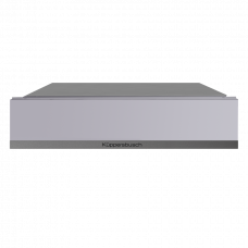 Шкаф для подогрева посуды Kuppersbusch CSW 6800.0 G9