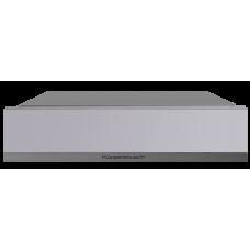 Ящик для вакуумирования Kuppersbusch CSV 6800.0 G9