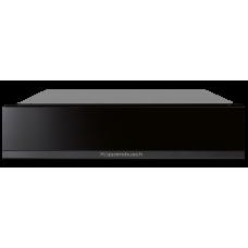 Ящик для вакуумирования Kuppersbusch CSV 6800.0 S2 Black Chrome