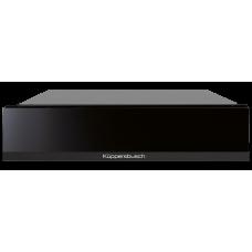 Ящик для вакуумирования Kuppersbusch CSV 6800.0 S5 Black Velvet