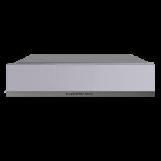 Выдвижной ящик Kuppersbusch CSZ 6800.0 G9