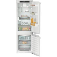 Встраиваемый двухкамерный холодильник Liebherr ICNe 5133-20