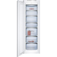 Встраиваемый морозильник NEFF G8320X0RU
