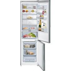 Двухкамерный холодильник NEFF KG7393I21R