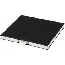 Угольный фильтр для вытяжки NEFF Z5101X1