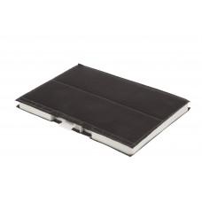 Угольный фильтр для вытяжки NEFF Z5102X1