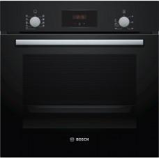 Встраиваемый электрический духовой шкаф Bosch HBF114EB0R