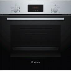 Встраиваемый электрический духовой шкаф Bosch HBF114ES0R