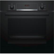 Встраиваемый электрический духовой шкаф Bosch HBF534EB0R