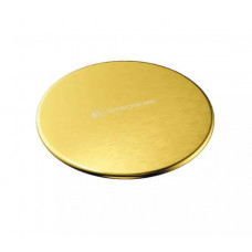 Декоративная накладка Omoikiri DEC-LG 4957090 Золото
