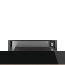 Шкаф для подогрева посуды Smeg CPR615NR Dolce Stil Novo