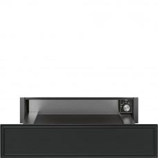 Шкаф для подогрева посуды Smeg CPR715A Cortina
