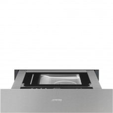 Ящик для вакуумирования Smeg CPV315X Classica