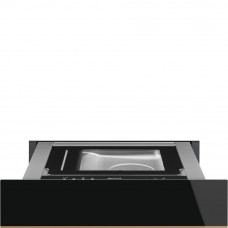 Ящик для вакуумирования Smeg CPV615NR Dolce Stil Novo