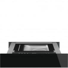 Ящик для вакуумирования Smeg CPV615NX Dolce Stil Novo